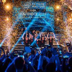 Astralis Annihilates At IEM Katowice Major 2019