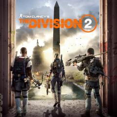 The Division 2: Die Befreiung von Washington, DC, und was ihr wissen solltet