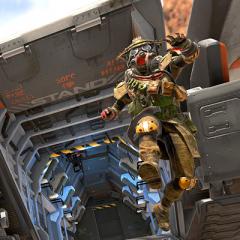 Wie Apex Legends frischen Wind in die Battle-Royale-Welt gebracht hat