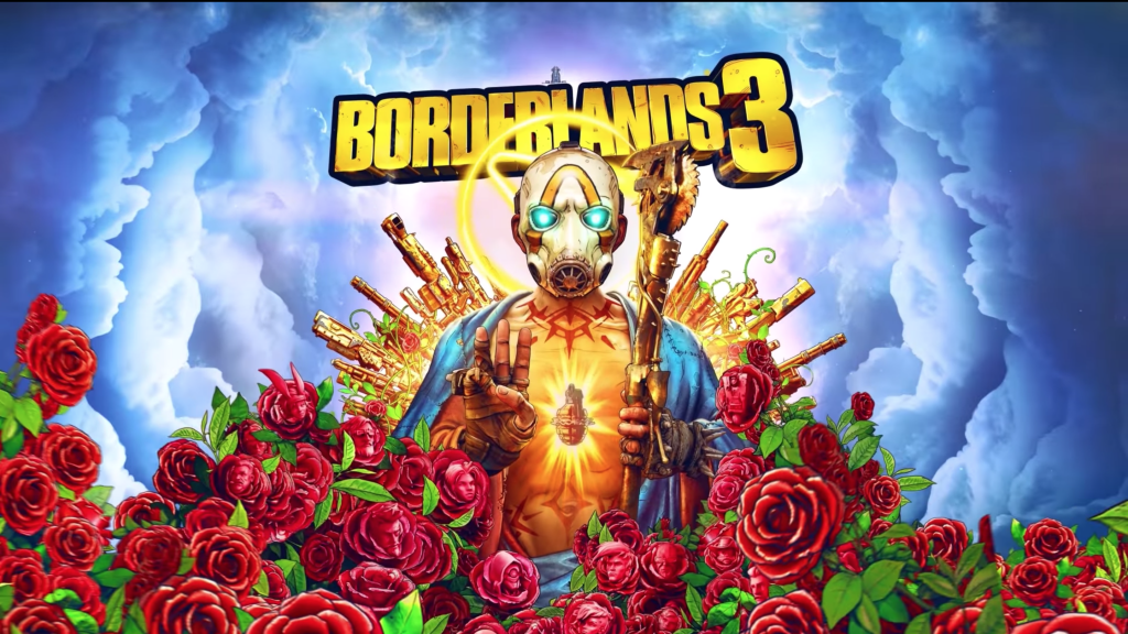 Everything We Know About Borderlands 3 So Far