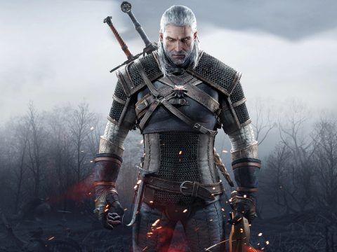 5 Weird Things You Need To Do When Playing The Witcher 3: Wild Hunt