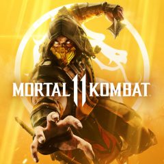 Mortal Kombat 11 Story, Customization, And More
