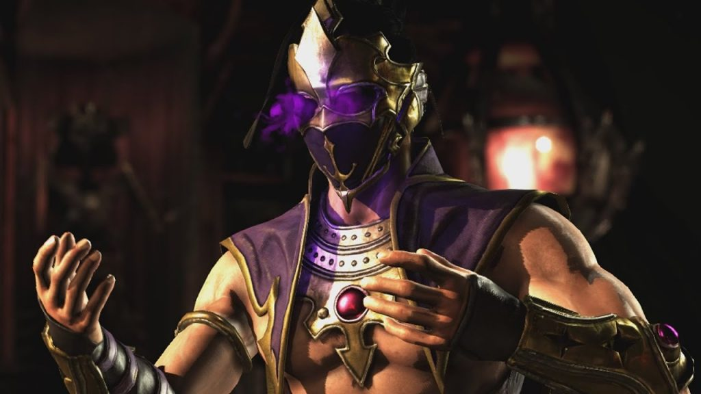 DLC Fighters We Most Want to See in Mortal Kombat 11 | Turtle Beach Blog