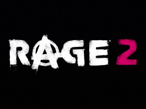 Rage 2 Vs Rage: A Shift In Tone