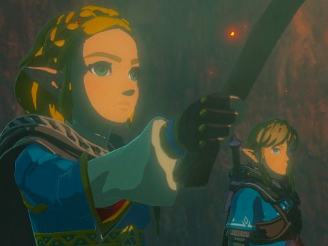 E3 2019 Round-up: Nintendo