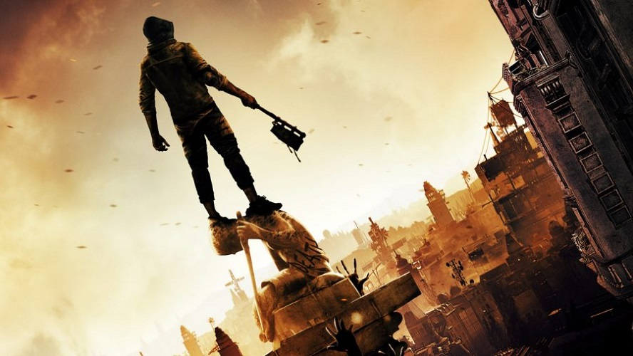 Dying Light 2 Preview How Techland Took A Different Approach to Audio Atmosphere