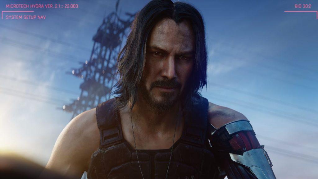 E3 2019 Round-up: Day 1 – EA, Microsoft, and Bethesda