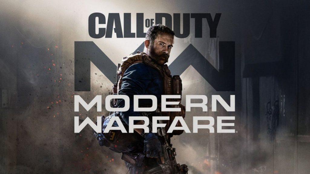 Was wir bis jetzt über Call of Duty: Modern Warfare wissen