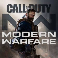 Call of Duty: Modern Warfare – Everything We Know