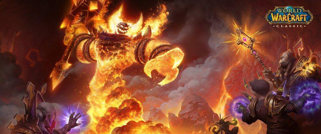 World of Warcraft: Classic – wieso ist ein 15 Jahre altes MMORPG so faszinierend?