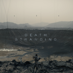 Death Stranding: Everything You Need To Know