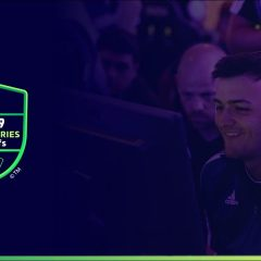 FIFA 19 Global Series Xbox Playoffs Bring The Heat In Exciting Fashion