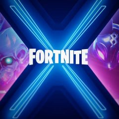 Fortnite Season X Is A Thrilling Mixture Of Emotions For Community