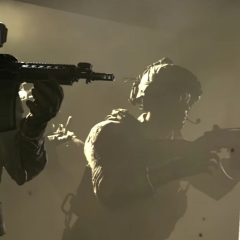 5 Must-See Features In Call Of Duty Modern Warfare