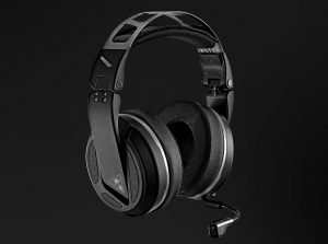 The Best Turtle Beach Headsets For 2019's Greatest Games Elite Atlas Aero