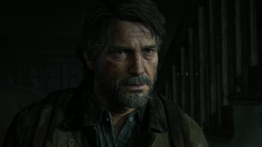 The Last of Us 2 Won't Have Multiplayer, But Does It Need It Joel Returns