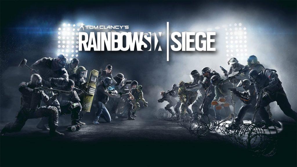 Rainbow Six Siege : conseils pour joueurs débutants et expérimentés