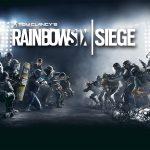 Rainbow Six Siege: Tipps für Einsteiger und Umsteiger