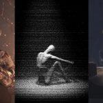 Macht euch bereit für einige klassische Gruselmomente mit diesen perfekten Indie-Horror-Games
