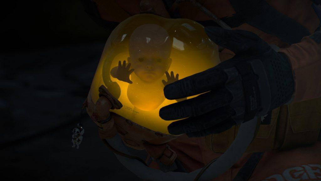 Cinequest Film & VR Festival Recap Stealth 350VR