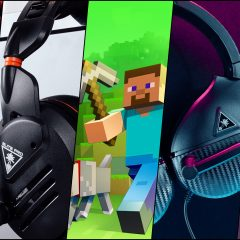 2019's Best PC Games and the Best Headsets to Play Them With