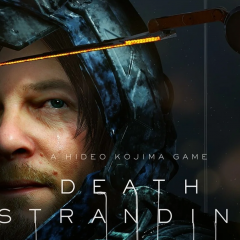 Comment Hideo Kojima et son équipe ont-ils plongé le monde de Death Stranding dans un océan sonore ?