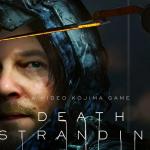 Wie Hideo Kojima und sein Team mit Sounds die Welt von Death Stranding füllen