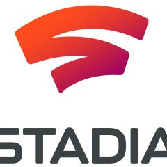 The Ultimate Google Stadia Rundown