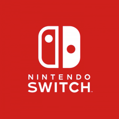 The Top 10 Underrated Nintendo Switch Games Of 2019