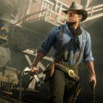 Rockstar s'est surpassé avec Red Dead Redemption 2 sur PC