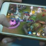 Kann die neue Generation Mobile-Games auch die Core-Gamer begeistern?