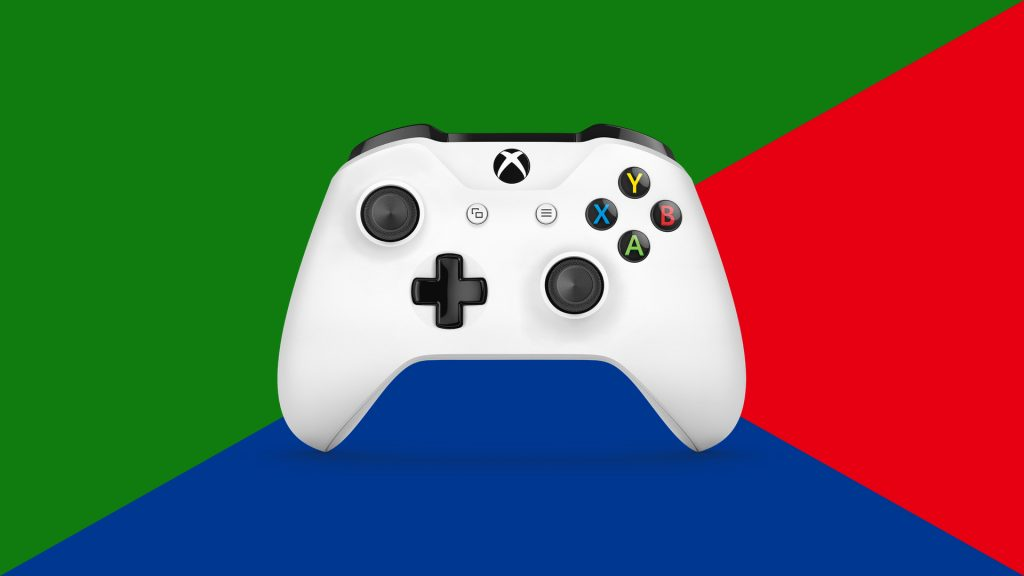 Set Up Crossplay Chat For Xbox One Headsets