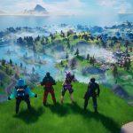 Fortnite Chat auf der Xbox One – Check Deine Einstellungen!