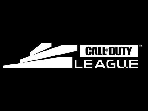 Everything You Need To Know About The Call Of Duty League
