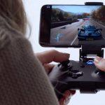 Microsoft xCloud Gameplay-Eindrücke – Extreme Gaming für unterwegs