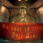 Fünf geniale Eröffnungssequenzen in Videospielen