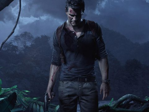 Why are so many directors turning away from the Uncharted movie?