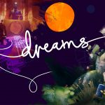 The Best Dreams Community Creations