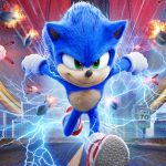 The Best Sonic The Hedgehog Movie Reactions