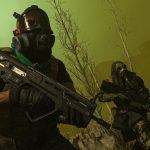 The Best Call of Duty: Warzone Loadout