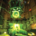 Black Mesa: The Half-Life Game You Can Play While Waiting For Alyx