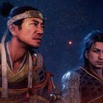 Nioh 2: What You Need To Know