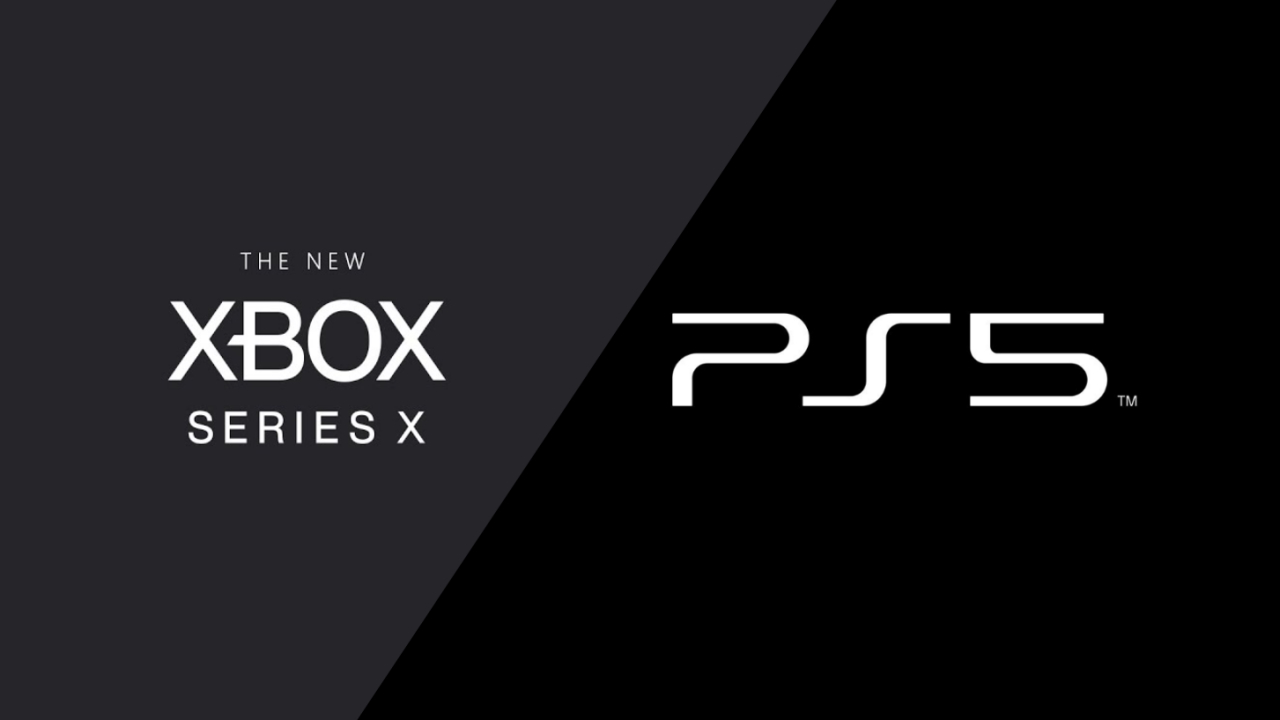 Ps5 Vs Xbox Series X Which Should You Buy Turtle Beach Blog