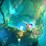 Why You Should Be Excited About Ori And The Will Of The Wisps