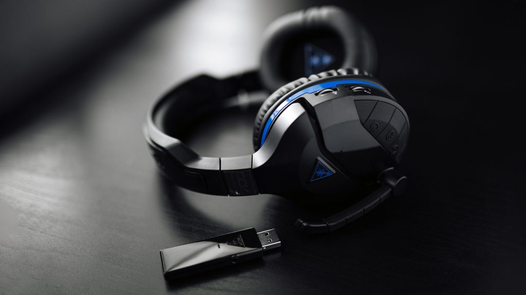 How To Clean Your Turtle Beach Headset