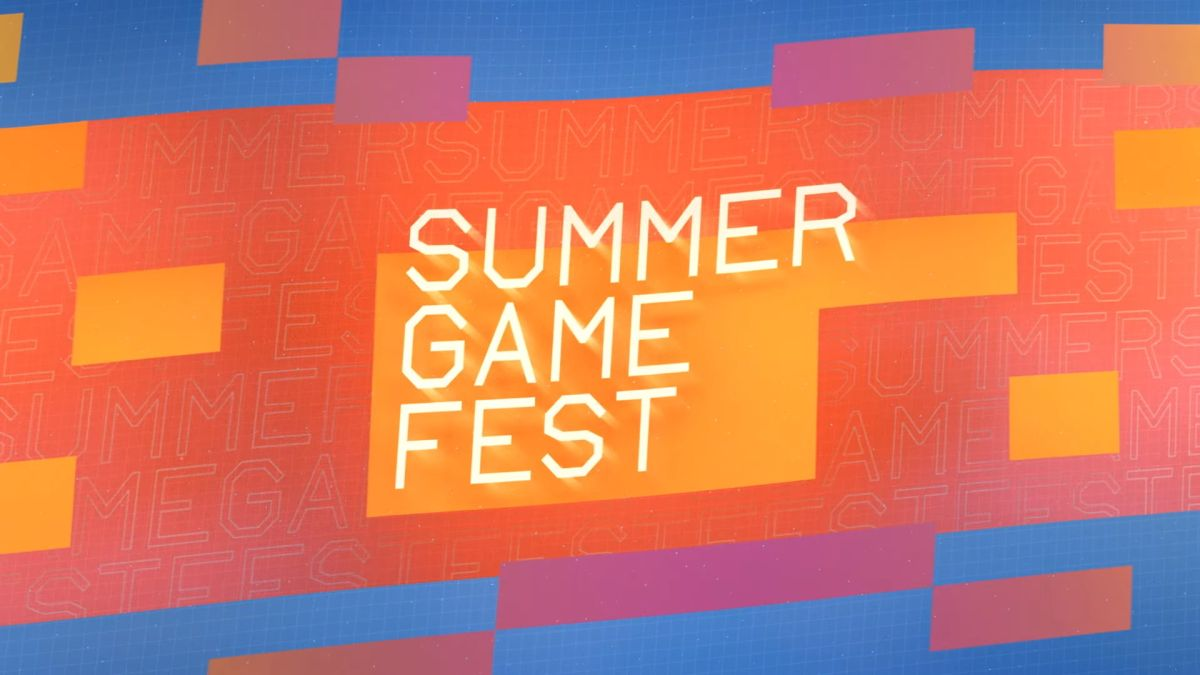 Every Upcoming Video Game Showcase This Summer
