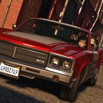 5 Cool Things That You Didn't Know About GTA Online
