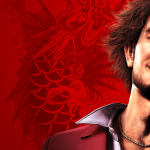 Xbox Series X Wins Big With Yakuza: Like a Dragon