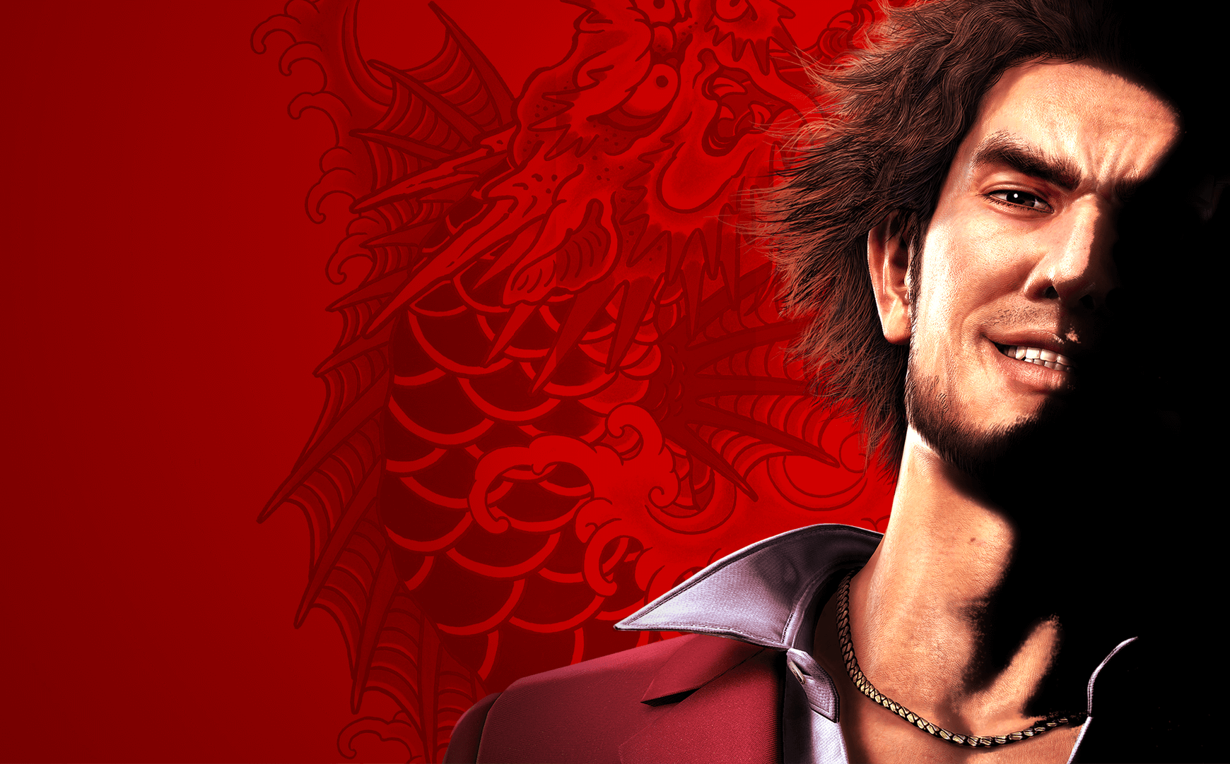 Xbox Series X Wins Big With Yakuza: Like a Dragon