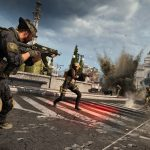 How To Level Up Quickly In Call of Duty: Warzone Season 4